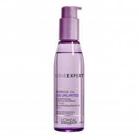 L'ORÉAL PROFESSIONNEL SERIE EXPERT SERUM LISS UNLIMITED 125ML