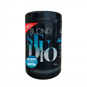 BLOND STUDIO MULTI TECNICAS 800 GR