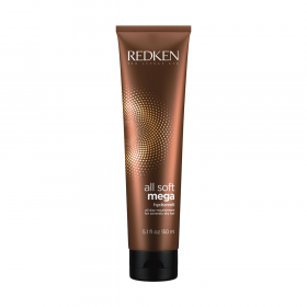REDKEN CREME DE PENTEAR ALL SOFT MEGA 150ML