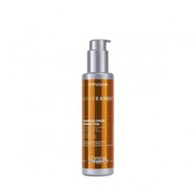 BLONDIFIER SHOT SAND 150ML