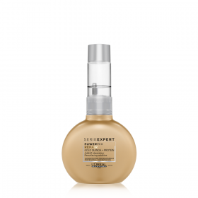 L'ORÉAL PROFESSIONNEL SERIE EXPERT ABSOLUT REPAIR GOLD QUINOA + PROTEIN POWERMIX 150 ML