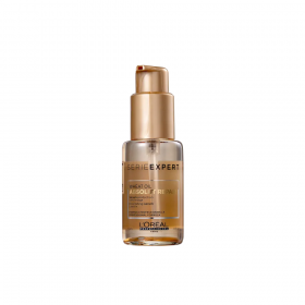 LOREAL SERUM GOLD ABSOLUT REPAIR 50 ML