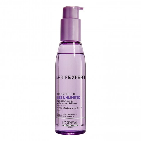 LOREAL SERUM LISS UNLIMITED 125 ML