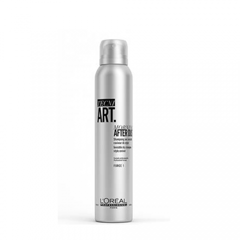 LOREAL TECNI ART MORNING AFTER D.200ML