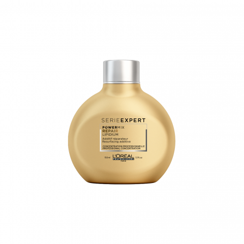 L'ORÉAL PROFESSIONNEL SERIE EXPERT POWERMIX REPAIR LIPIDIUM 150ML
