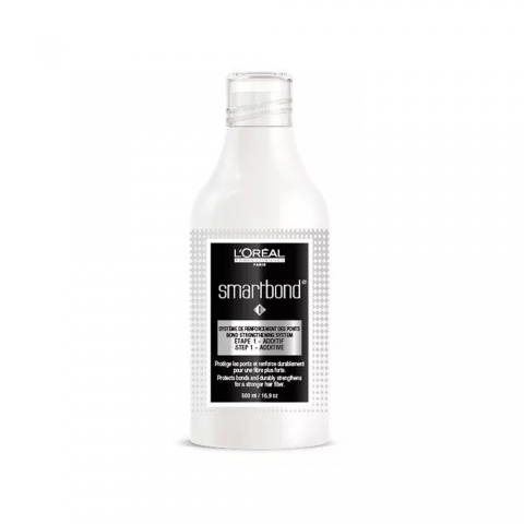 LOREAL SMARTBOND STEP1 500 ML