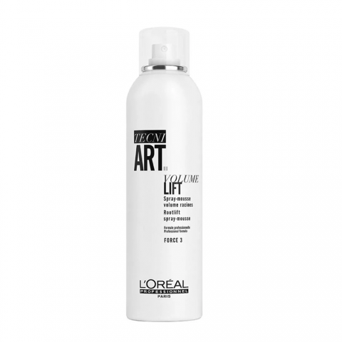 LOREAL TECNI ART VOLUME LIFT 250ML