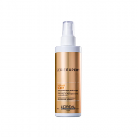 L'ORÉAL PROFESSIONNEL SERIE EXPERT ABSOLUT REPAIR GOLD QUINOA + PROTEIN 10 in 1 LEAVE-IN 190ML