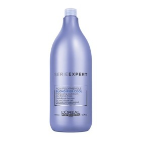 SHAMPOO BLONDIFIER COOL 1.500ML