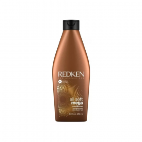 REDKEN CONDICIONADOR ALL SOFT MEGA 250ML