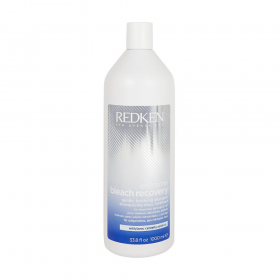 REDKEN EXTREME BLEACH RECOVERY SHAMPOO 1 LITRO