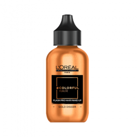 COLORFUL FLASH GOLD DIGGER 60 ML
