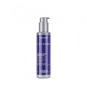 BLONDIFIER SHOT VIOLET 150ML