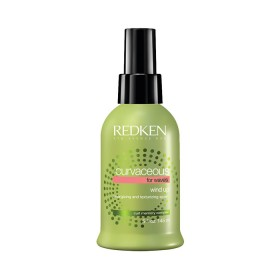 REDKEN CURVACEOUS WIND UP FOR WAVES 145ML